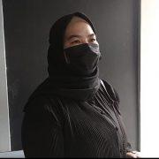 Tukang Rias di Boyolali Gugat Kemenkeu karena Uangnya Dibekukan